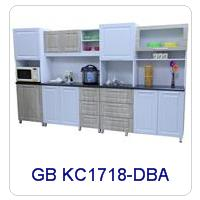 GB KC1718-DBA